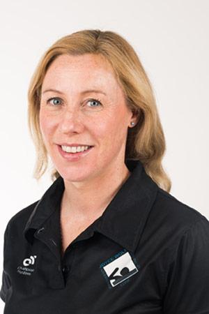 physiotherapists cork Joyce Wolfe